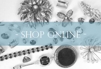 Online Jewellery Shop Gray Reid Gallery.jpg