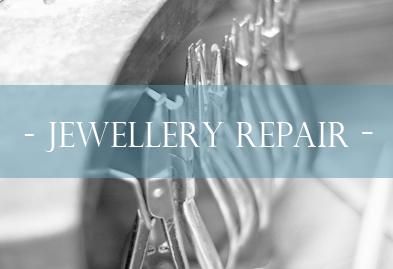 Jewellery Repair Melbourne.JPG