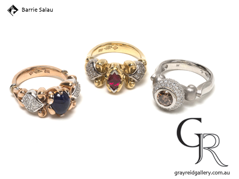 Barrie Salau Jewellery.JPG