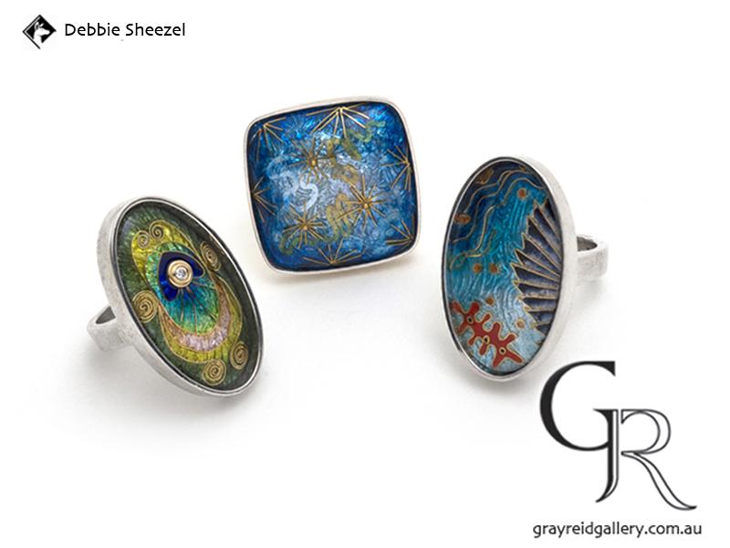 Debbie Sheezel Jewellery.JPG