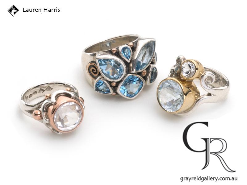 Lauren Harris Jewellery.JPG