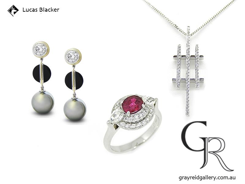 Lucas Blacker Jewellery.jpg