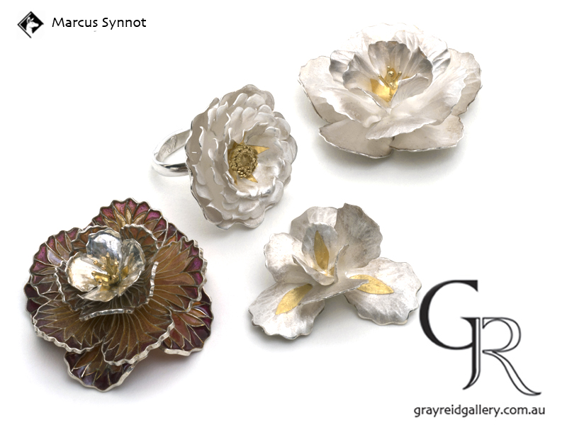Marcus Synnot Jewellery.JPG