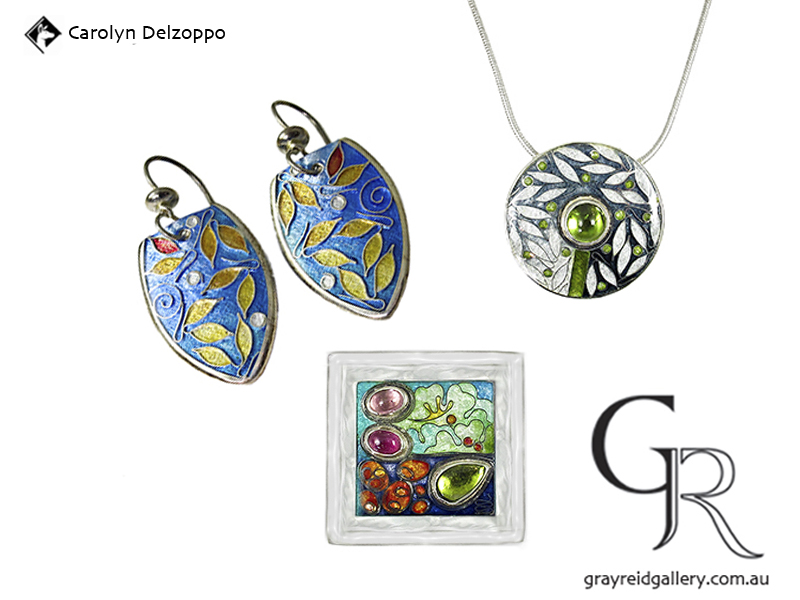 Carolyn Delzoppo Jewellery.jpg