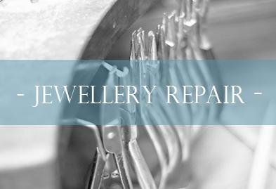 Jewellery Repair Melbourne.JPG