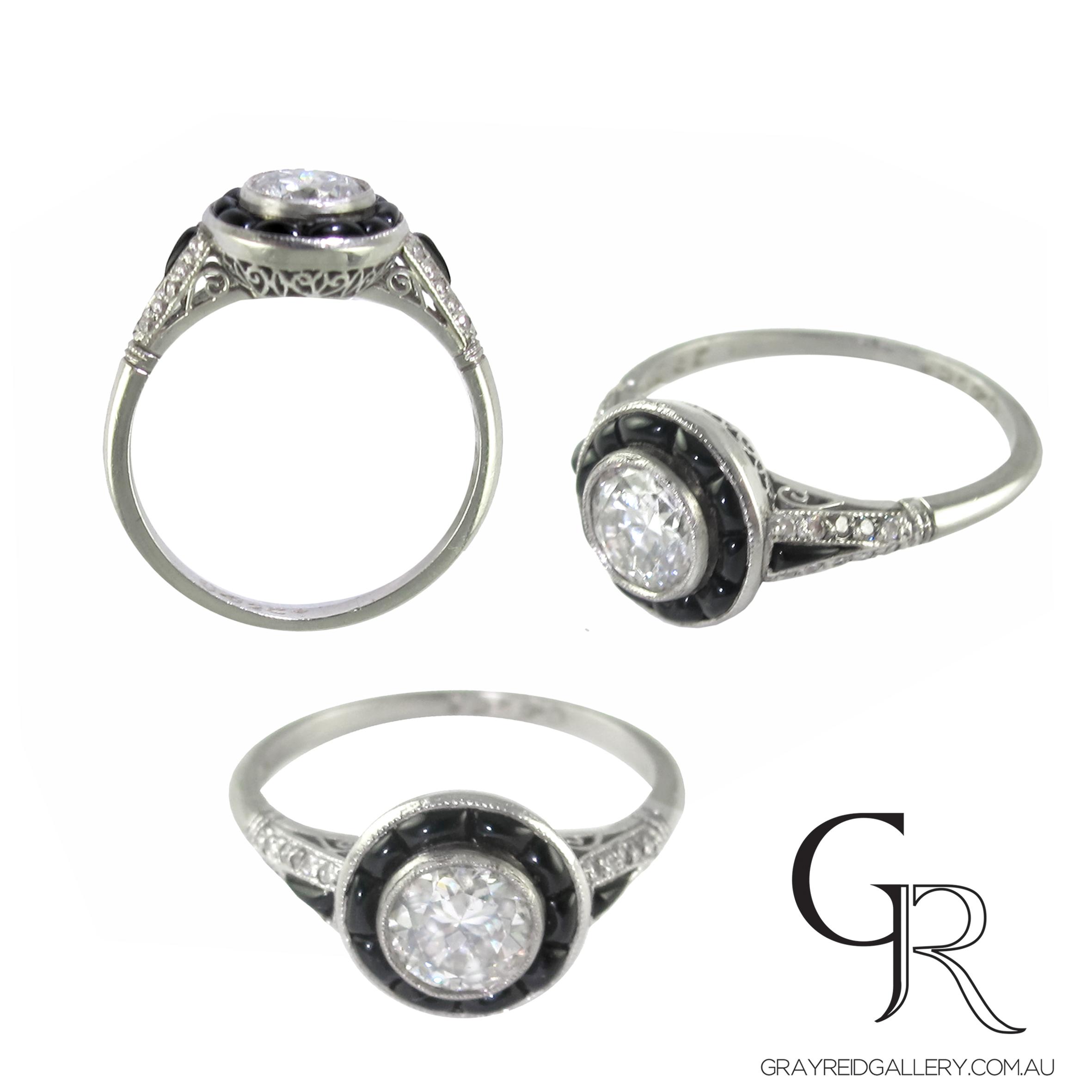 Art Deco Ring Designs Gray Reid Gallery .jpg