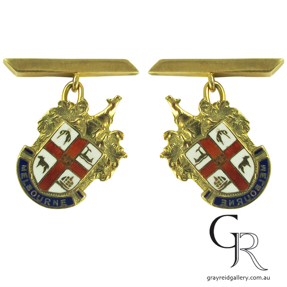 cufflinks melbourne antique mens.jpg