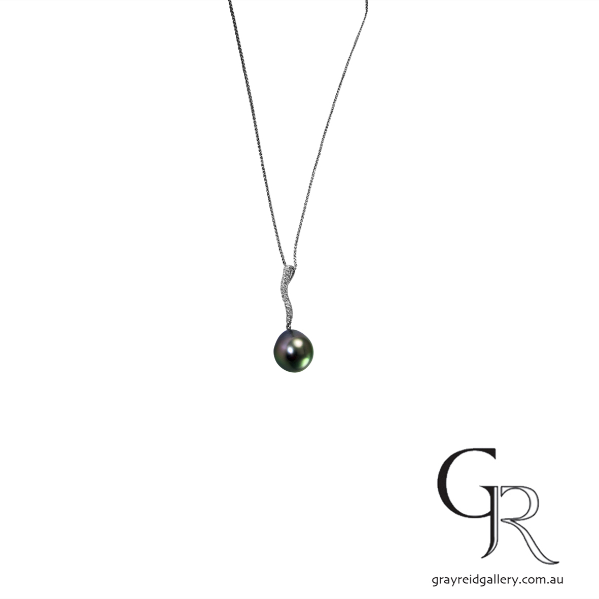 tahitian black pearl pendant diamonds.jpg