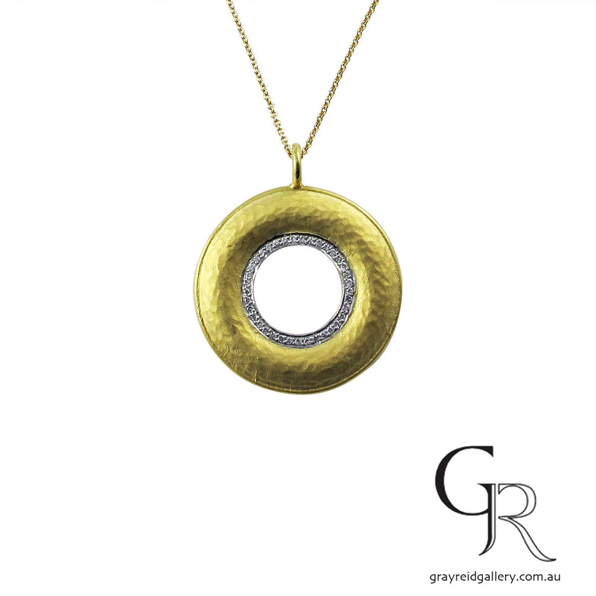 gold pendant brushed finish.jpg