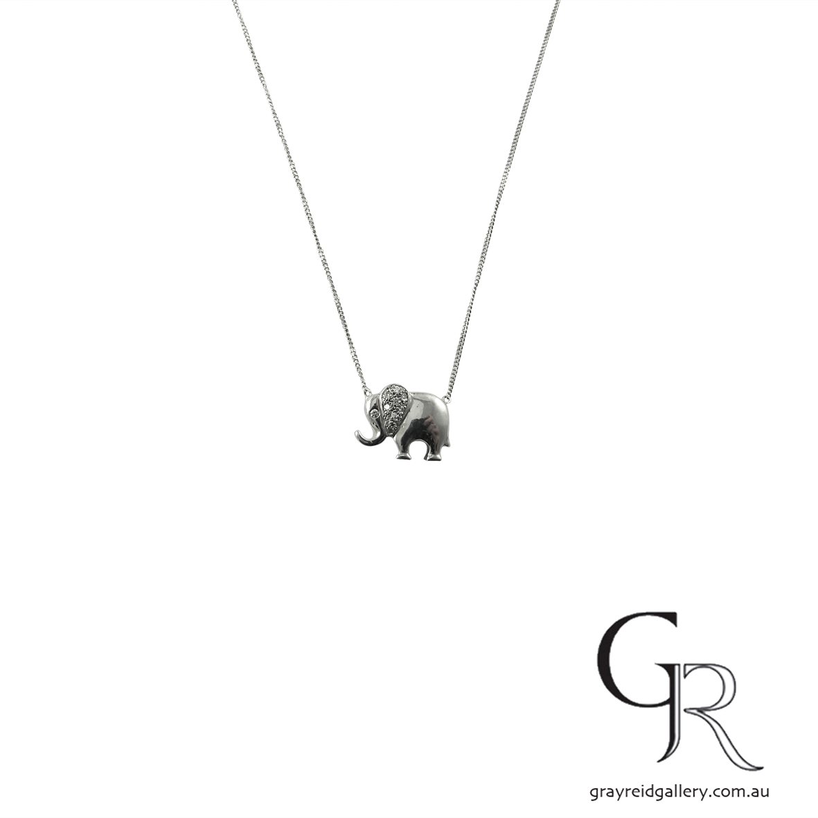 elephant pendant silver diamonds.jpg