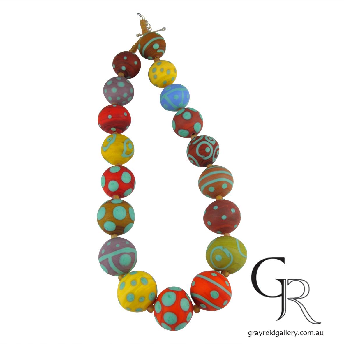 beads helen zitkevicius.jpg