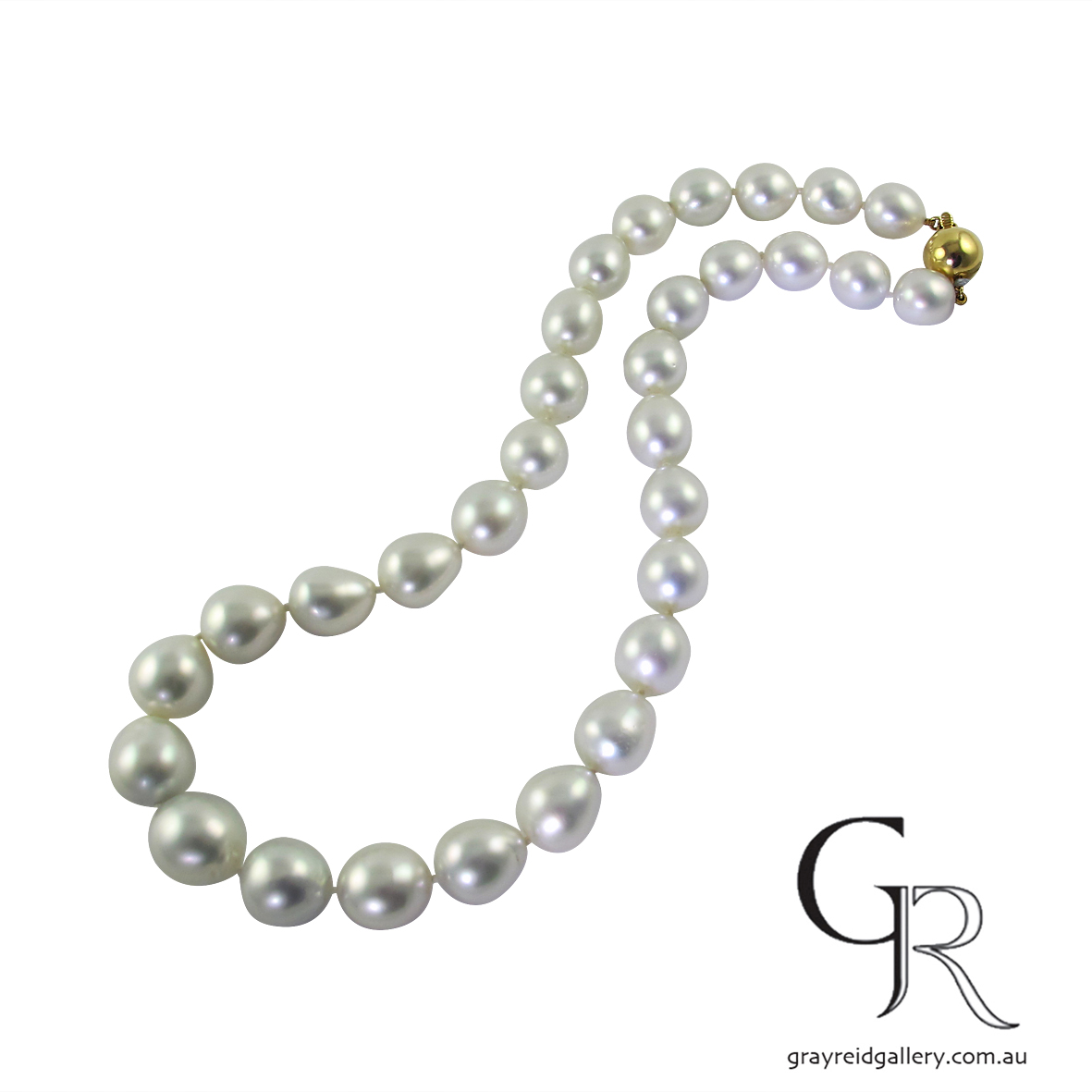 broome pearls melbourne Gray Reid Gallery.jpg