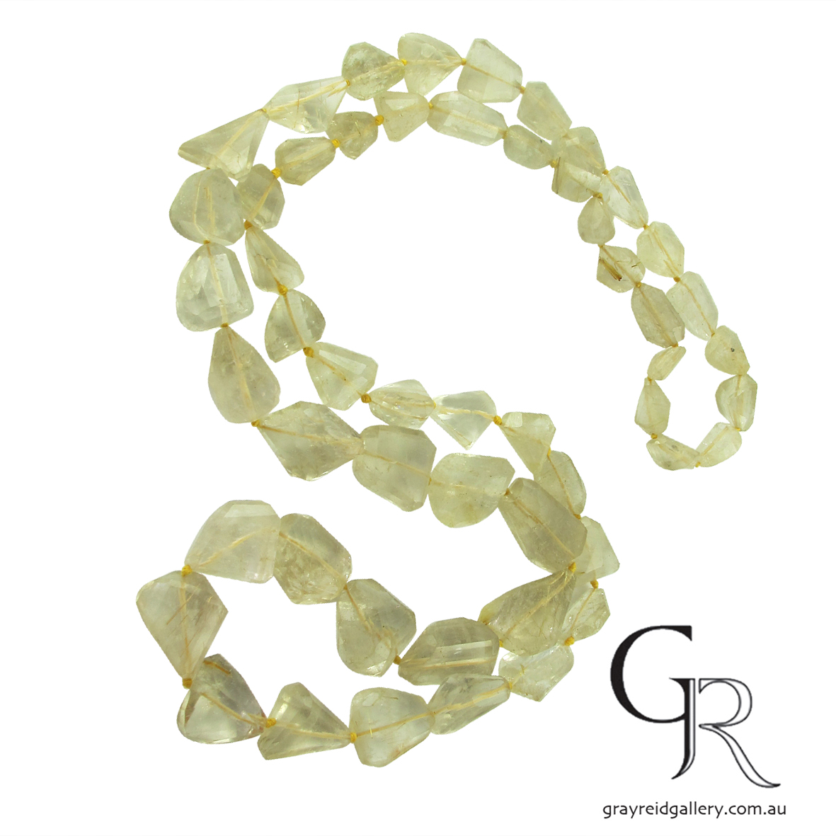 faceted beads rutile rock crystal gray reid gallery..jpg