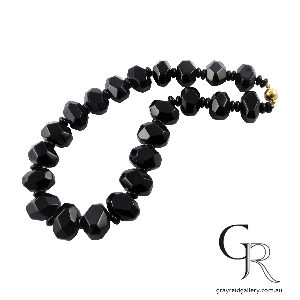 onyx necklace faceted beads.jpg