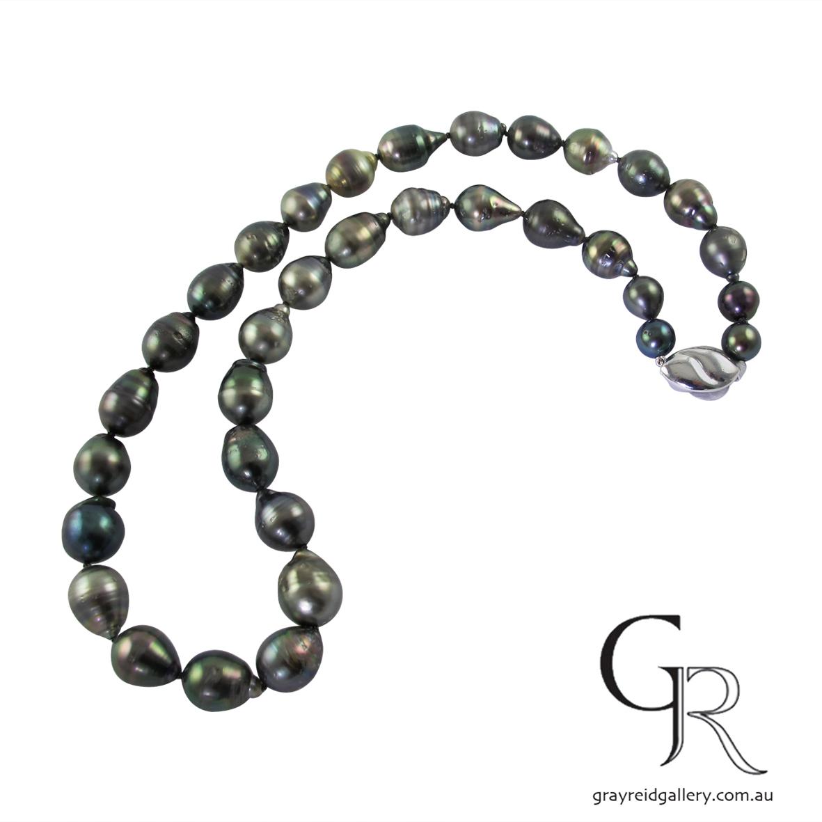 tahitian pearls melbourne baroque Gray Reid Gallery.jpg