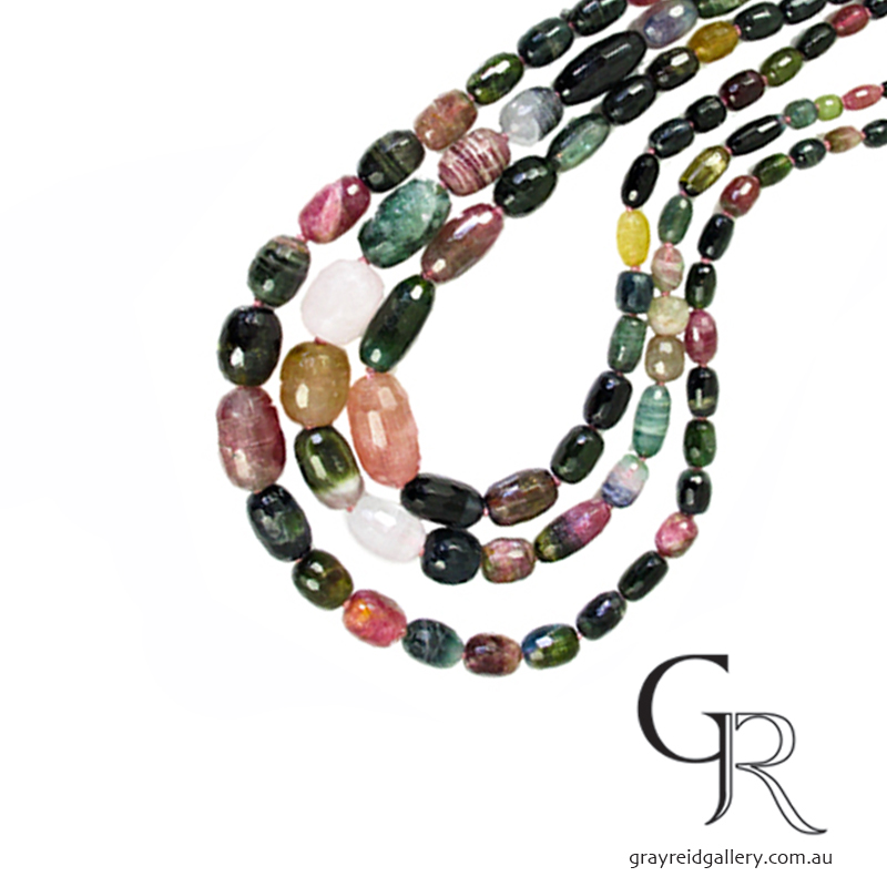 Tourmaline Necklace Melbourne Gray Reid Gallery.jpg