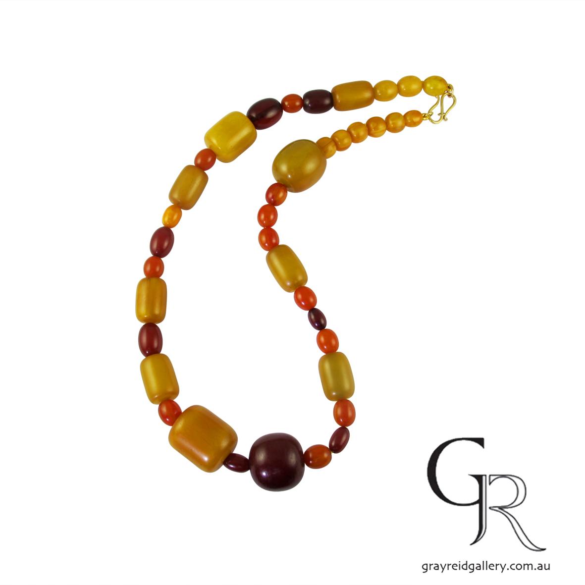 vintage beads Melbourne Gray Reid Gallery40.jpg