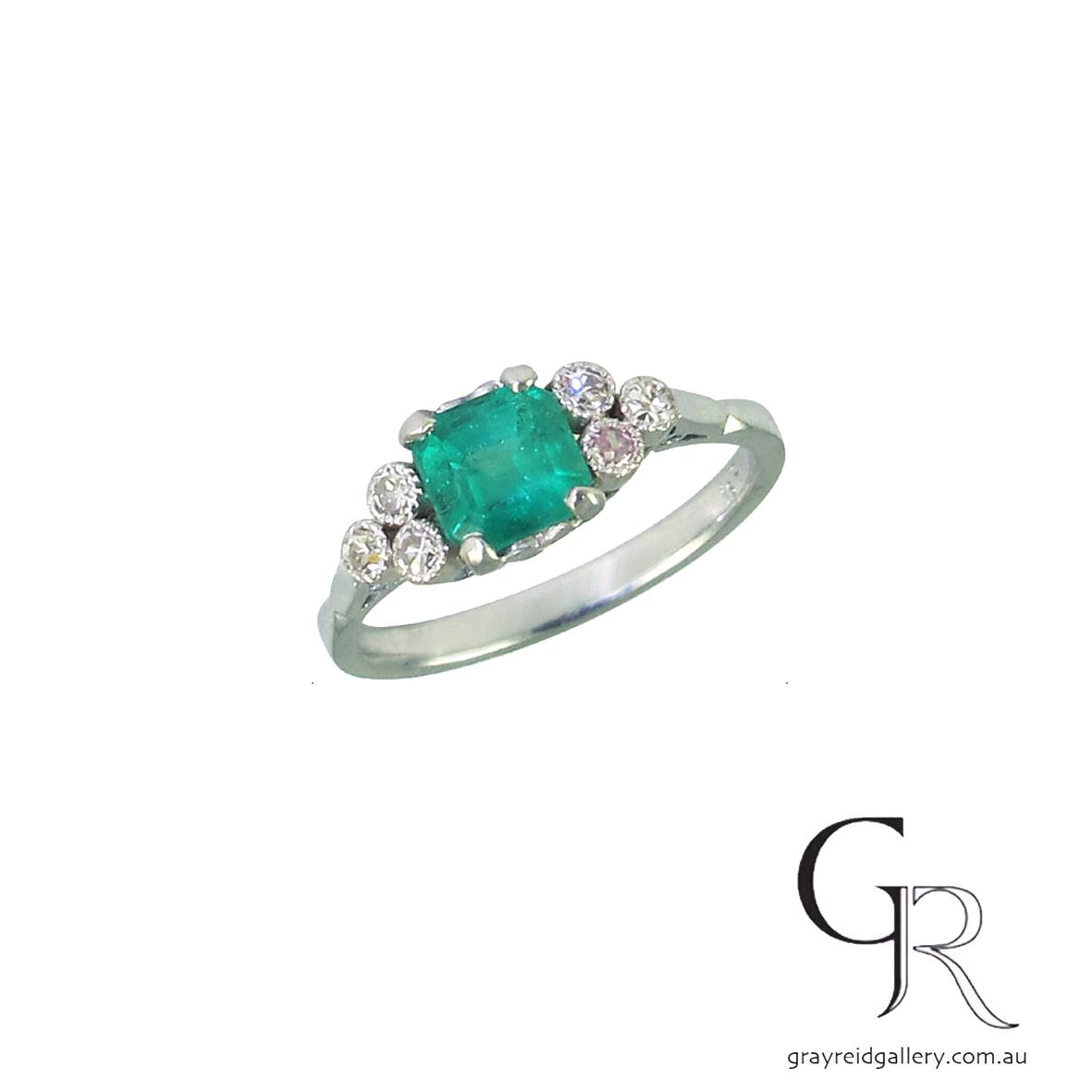 Engagement rings melbourne gray reid gallery 8.jpg