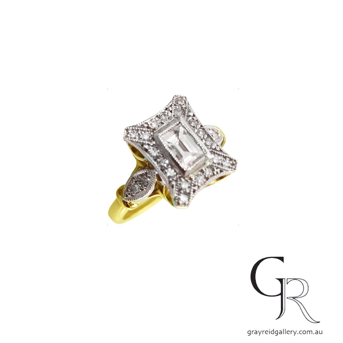 Engagement rings melbourne gray reid gallery 11.jpg