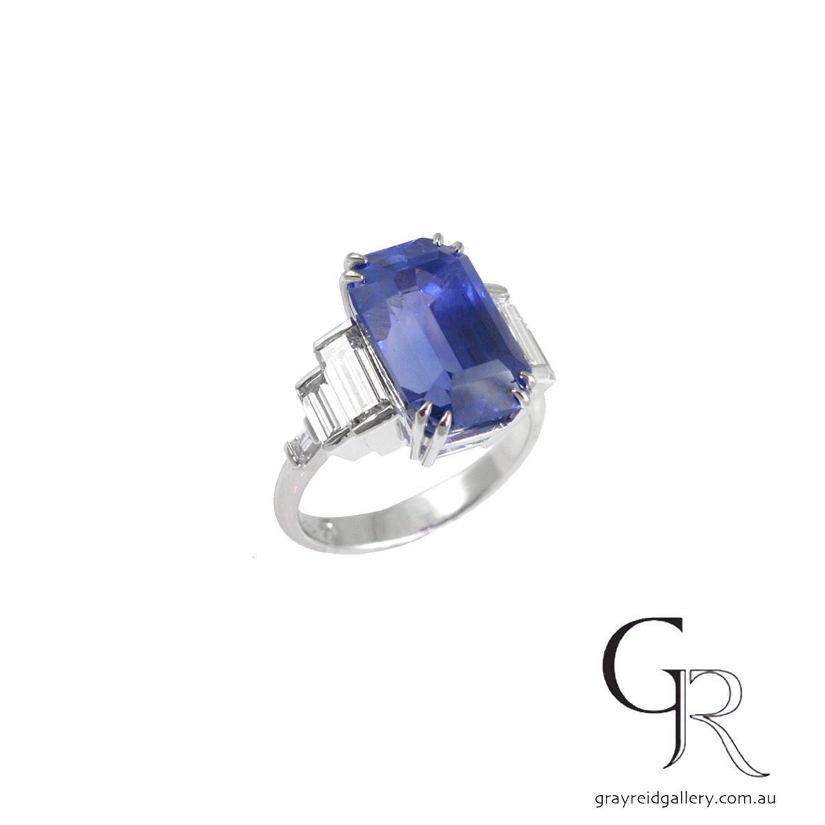 Engagement rings melbourne gray reid gallery 13.jpg