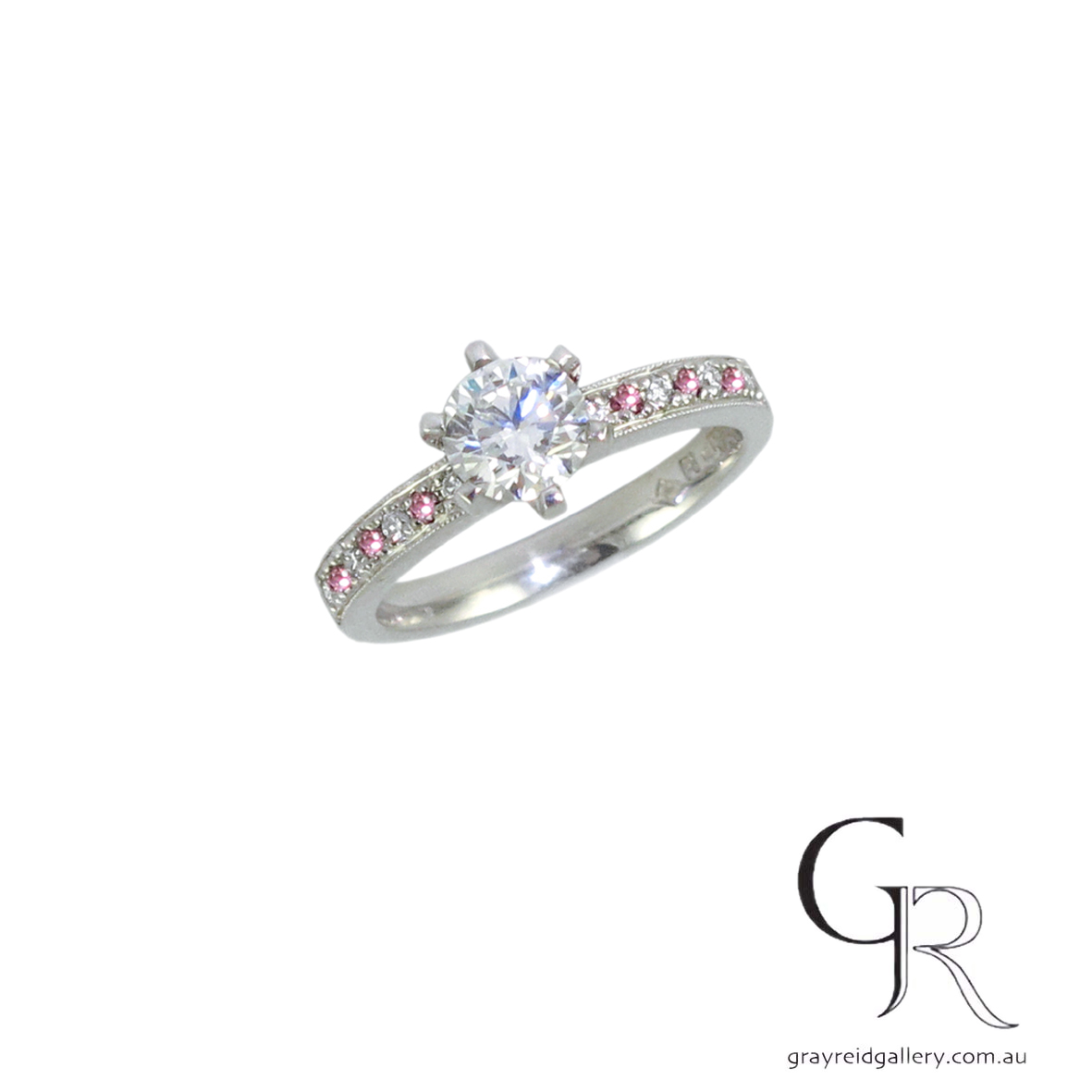 custom made engagement rings melbourne 26.JPG