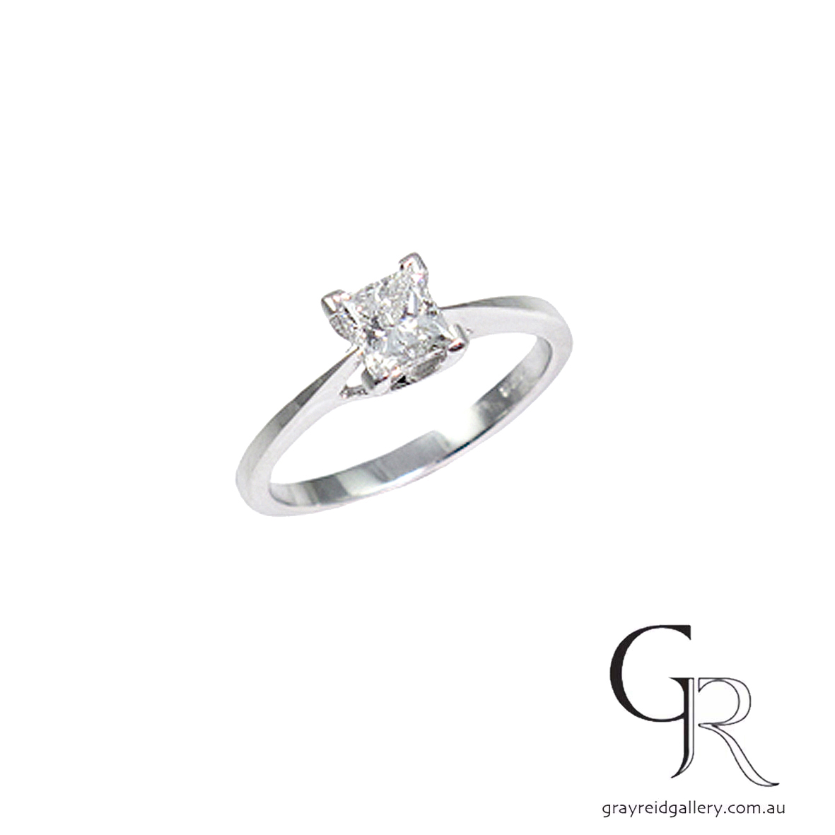 custom made engagement rings melbourne 28.jpg