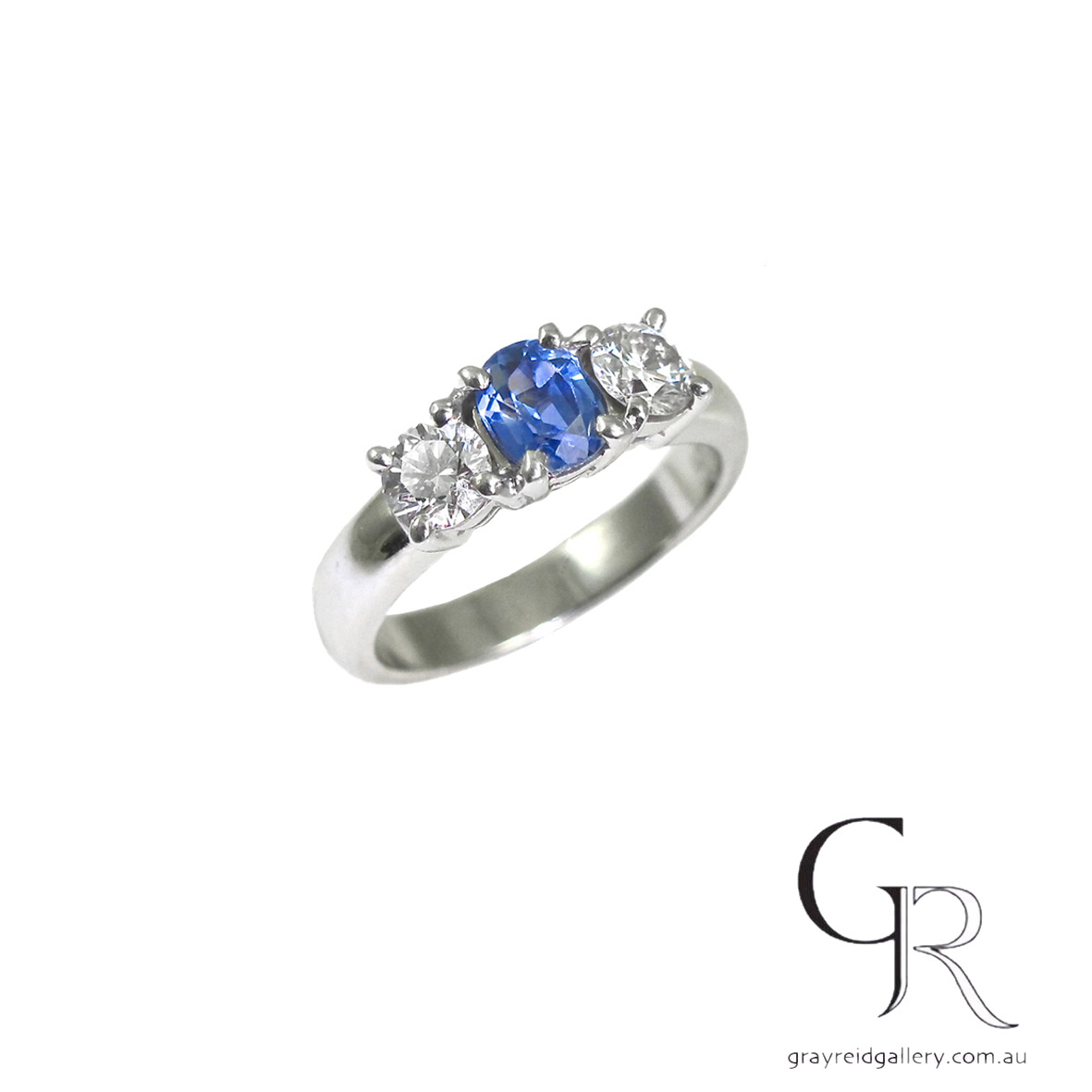 custom made engagement rings melbourne 36.jpg