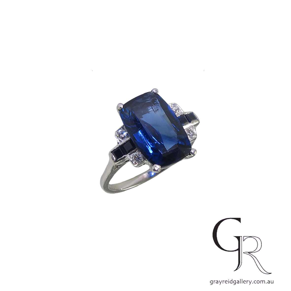 original art deco large sapphire and diamond ring 419209 B.jpg
