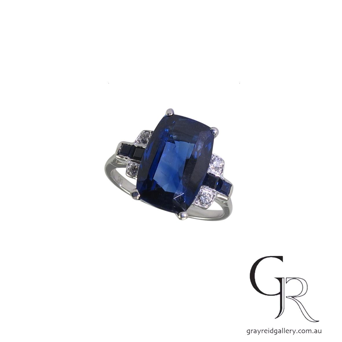 art deco sapphire engagement ring 419209 A.jpg
