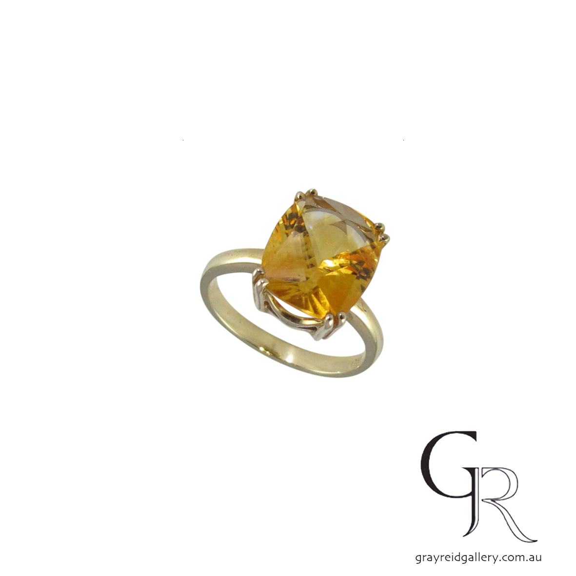 9ct gold citrine ring SS39 A $1500.jpg