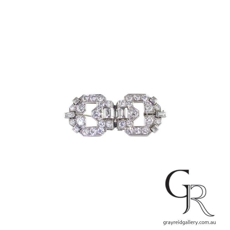 C.H. Brooch G signed vintage fine jewellery gray reid gallery.jpg
