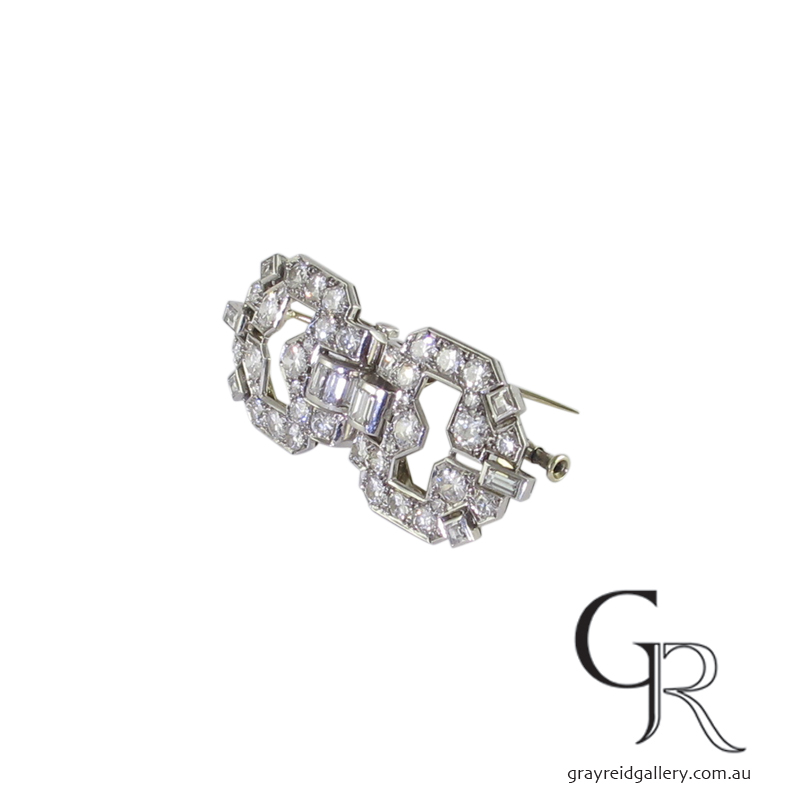 C.H. Brooch H signed vintage fine jewellery gray reid gallery.jpg