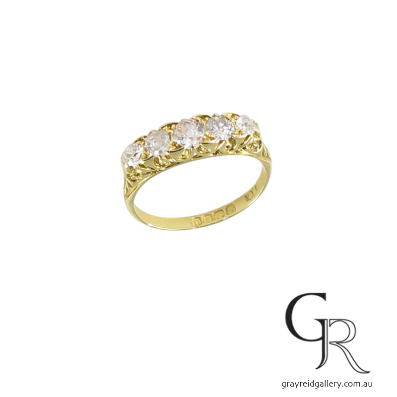 antique rings melbourne CL30.jpg