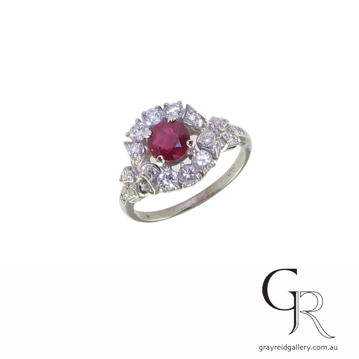 ruby-and-diamond-engagement-ring-JAI34.jpg