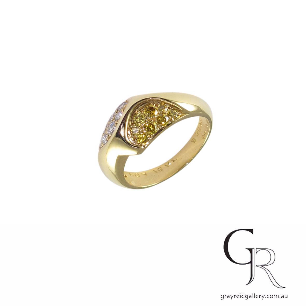 diamond-ring-in-yellow-gold-JAI41.jpg