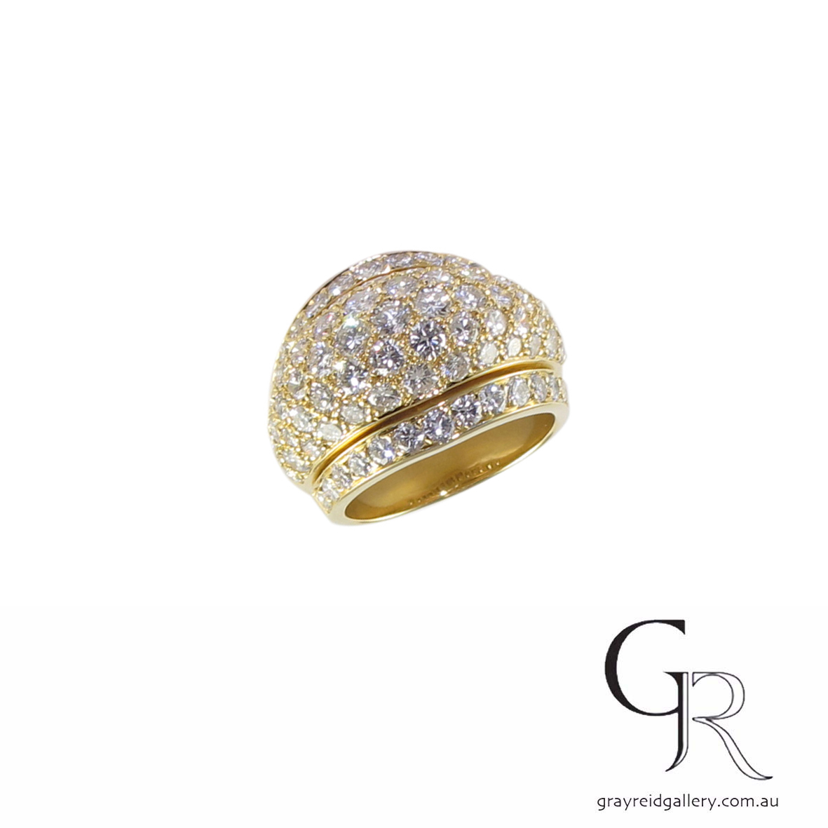 Diamond-cocktail-ring-JAI37.jpg