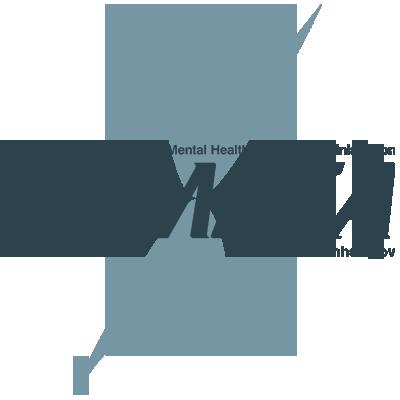 logo_samhsa.png