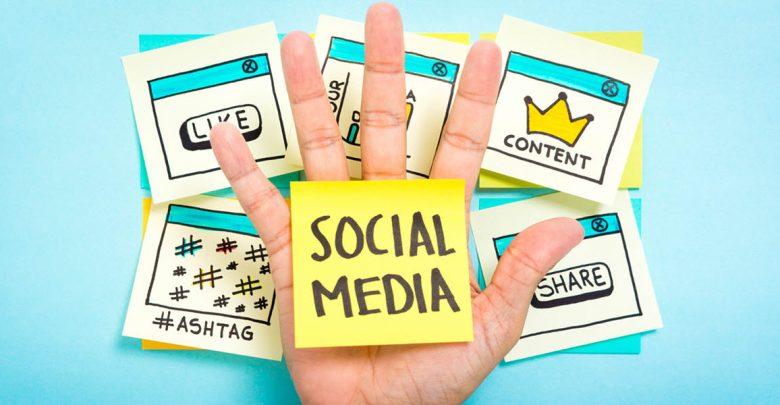 social-media-boostup-780x405.jpg