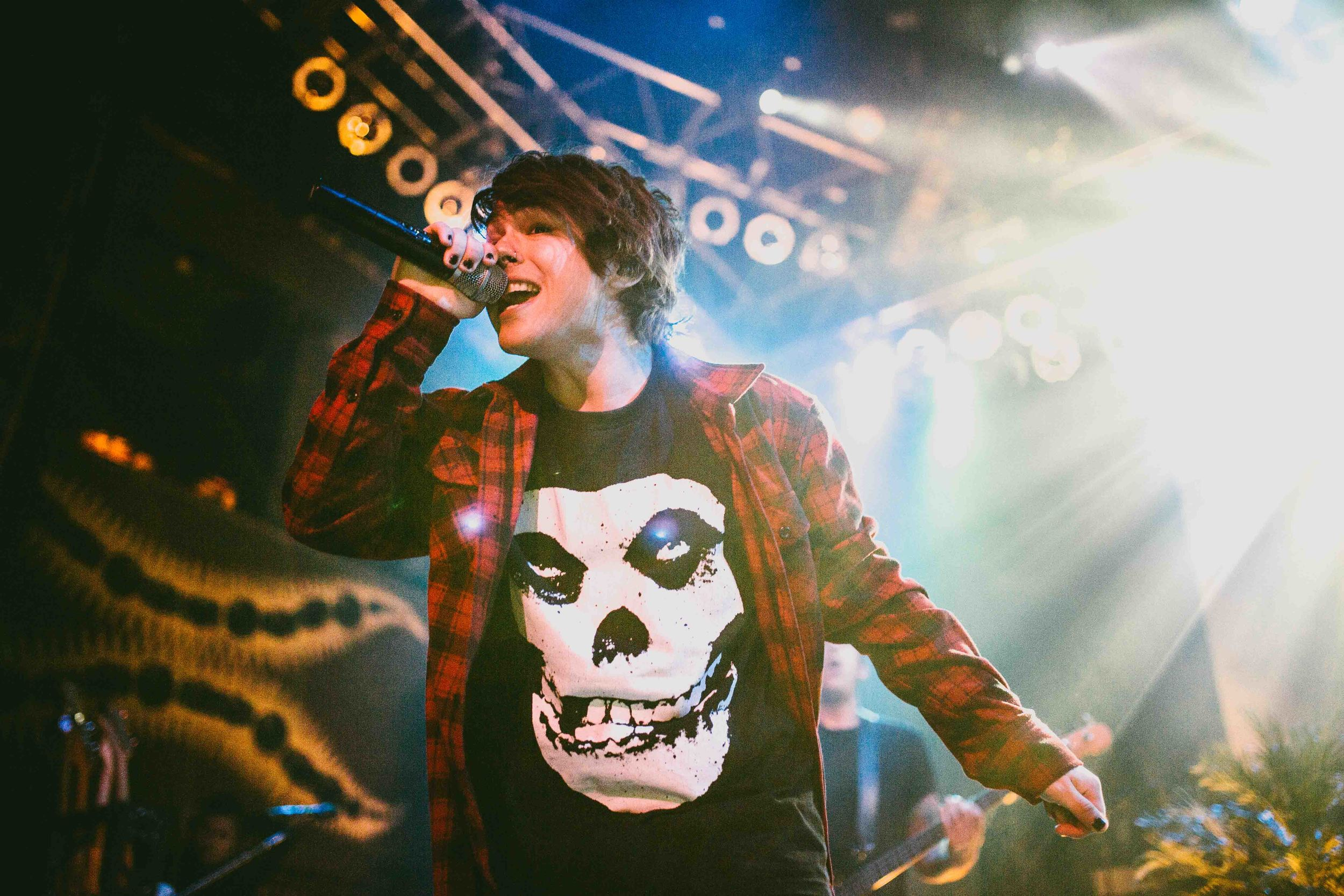 TheReadySet_WakingUpTour-3.jpg
