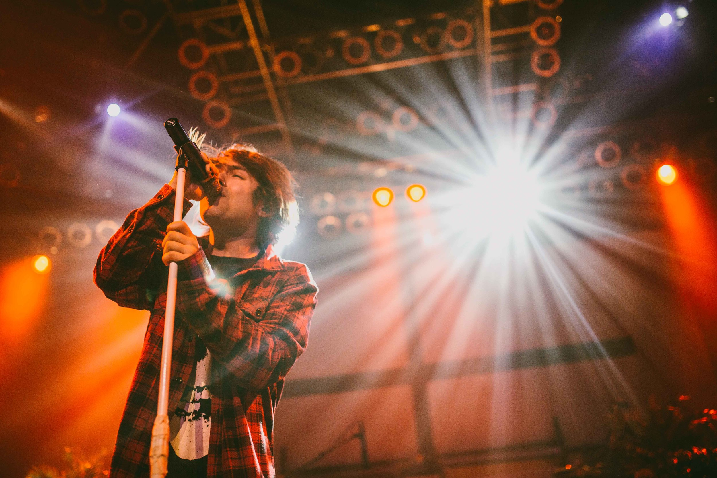 TheReadySet_WakingUpTour-5.jpg