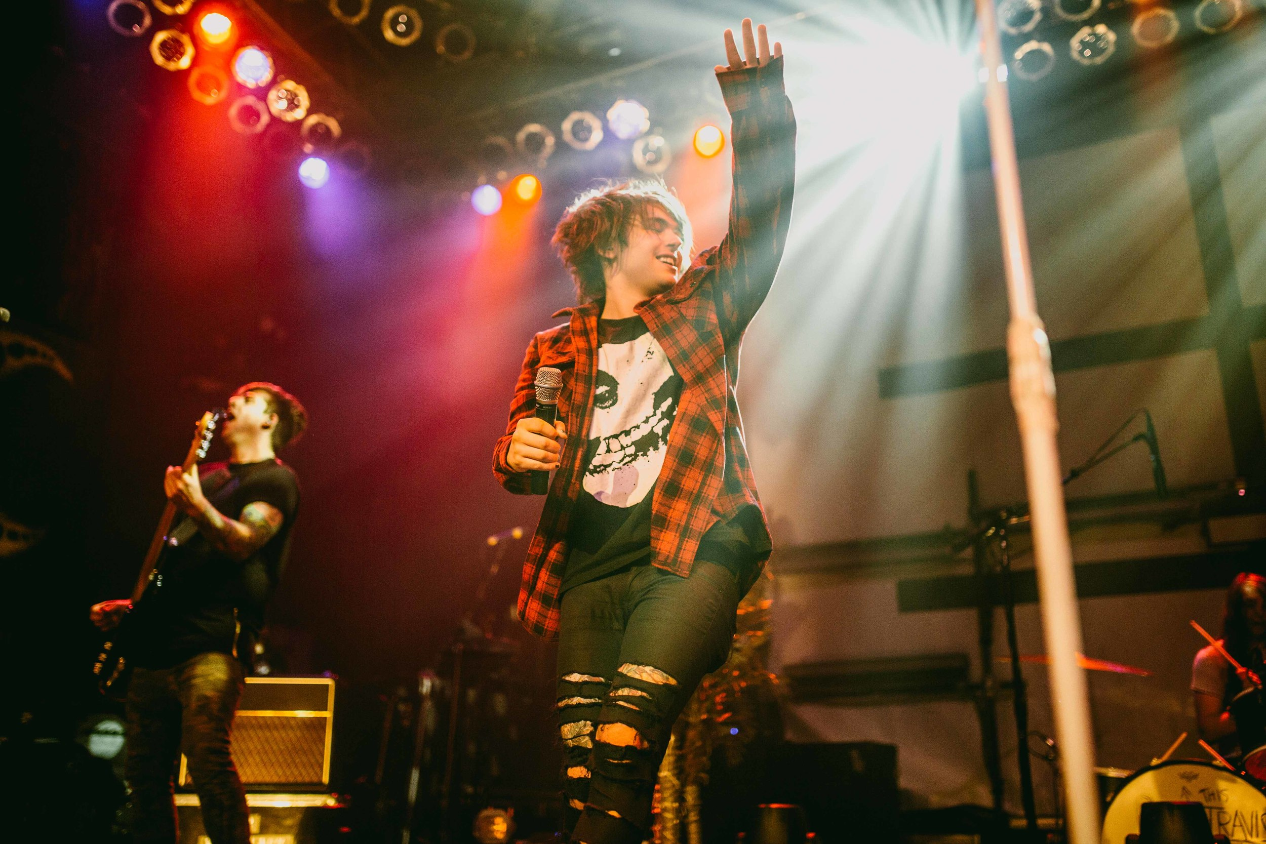 TheReadySet_WakingUpTour-8.jpg