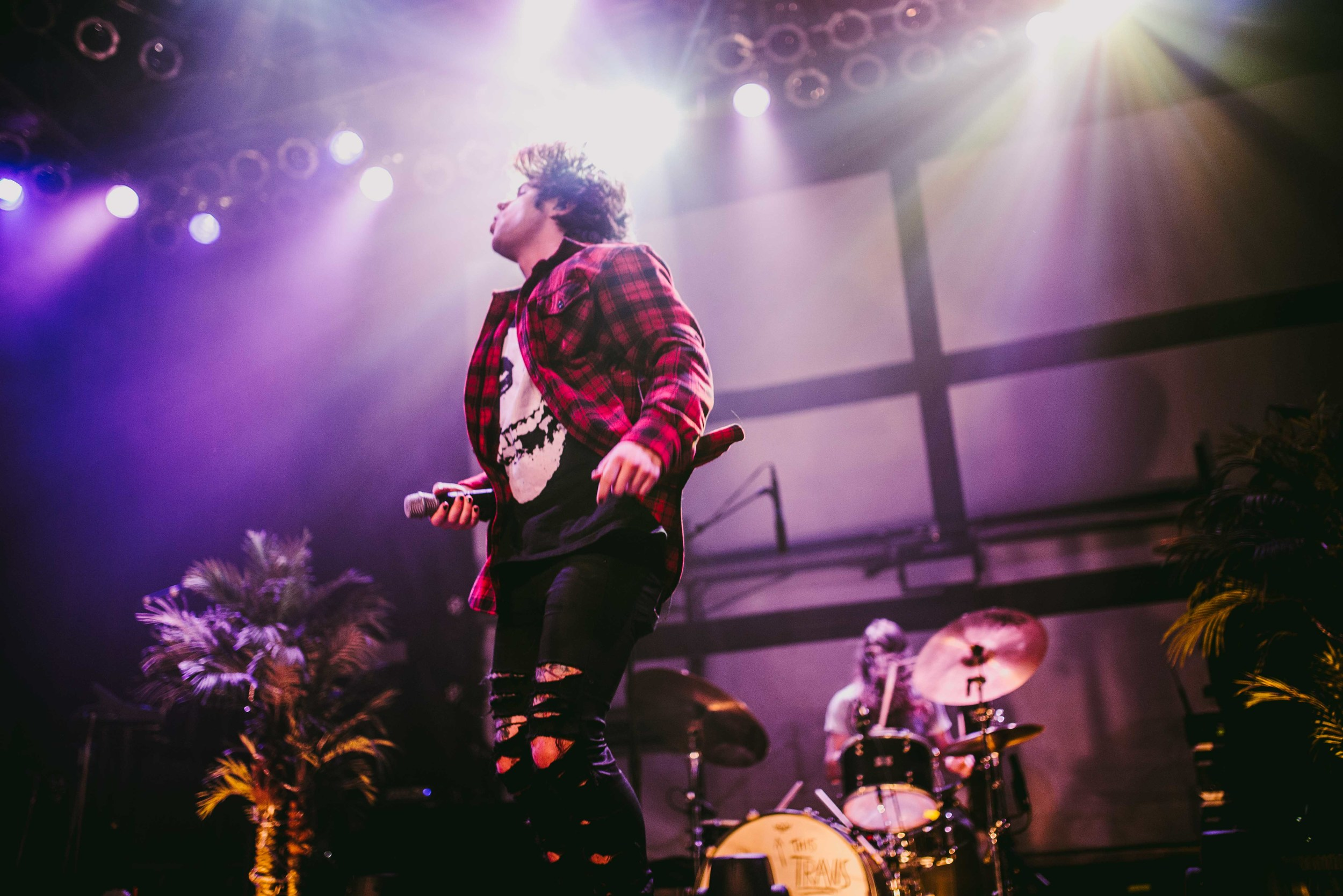 TheReadySet_WakingUpTour-10.jpg