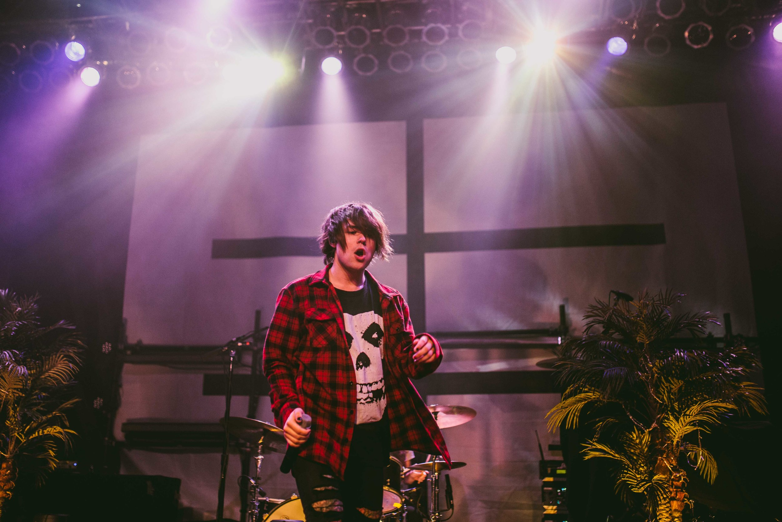 TheReadySet_WakingUpTour-13.jpg