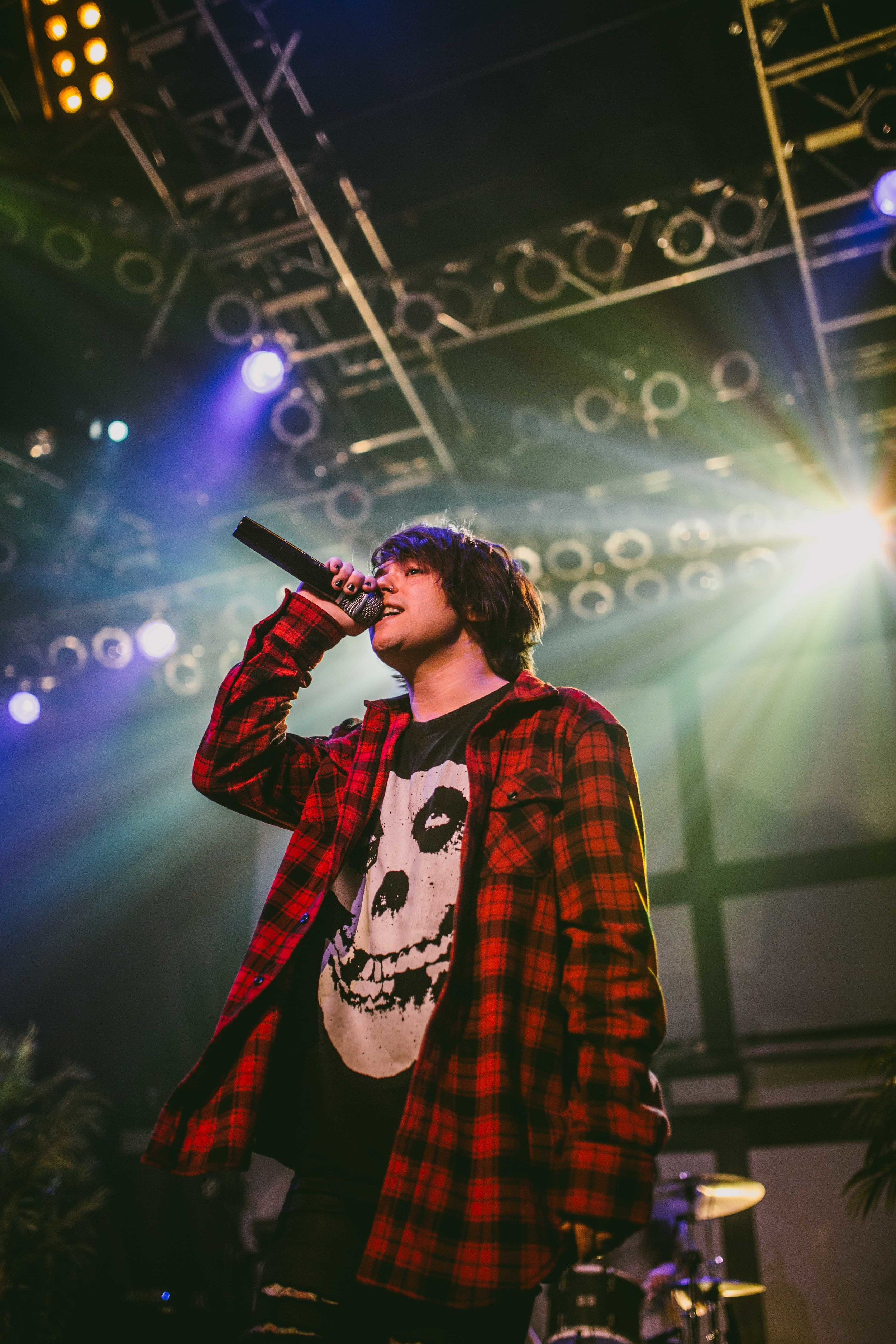 TheReadySet_WakingUpTour-14.jpg