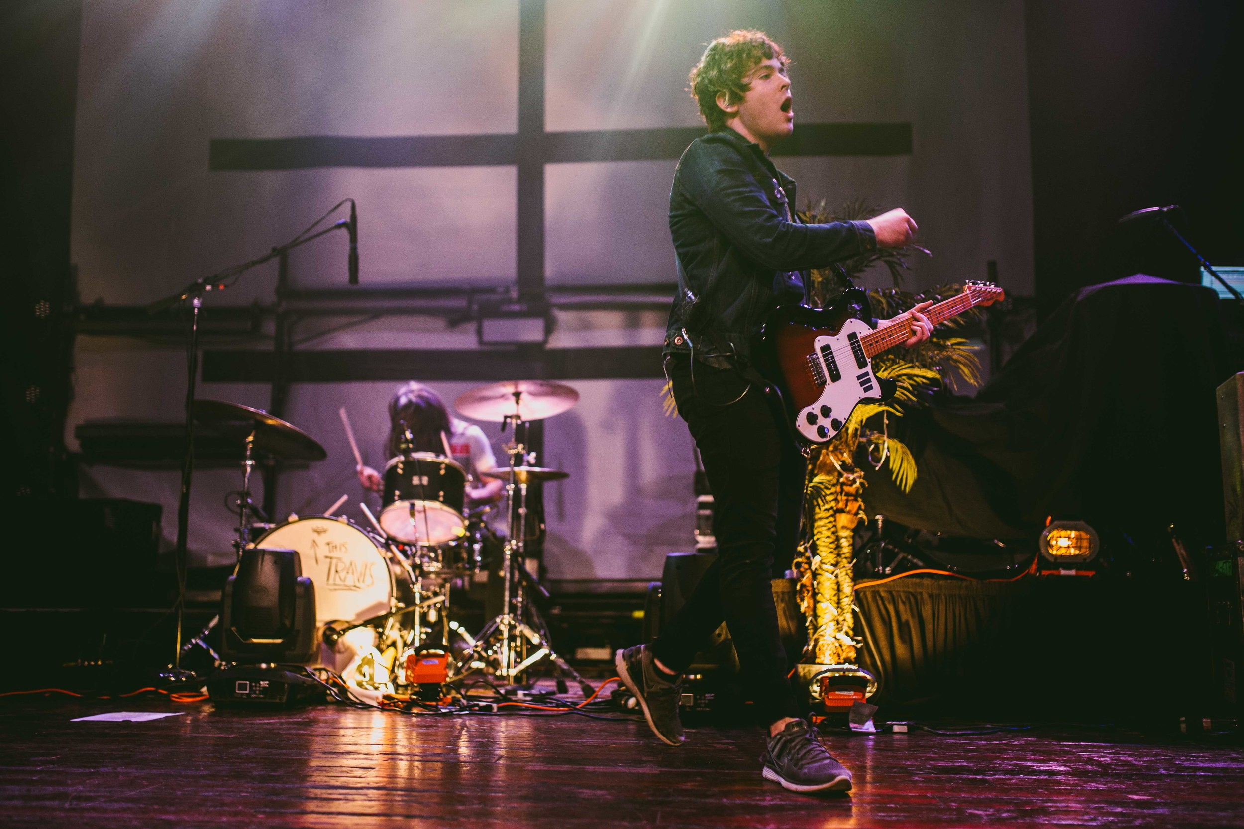 TheReadySet_WakingUpTour-15.jpg