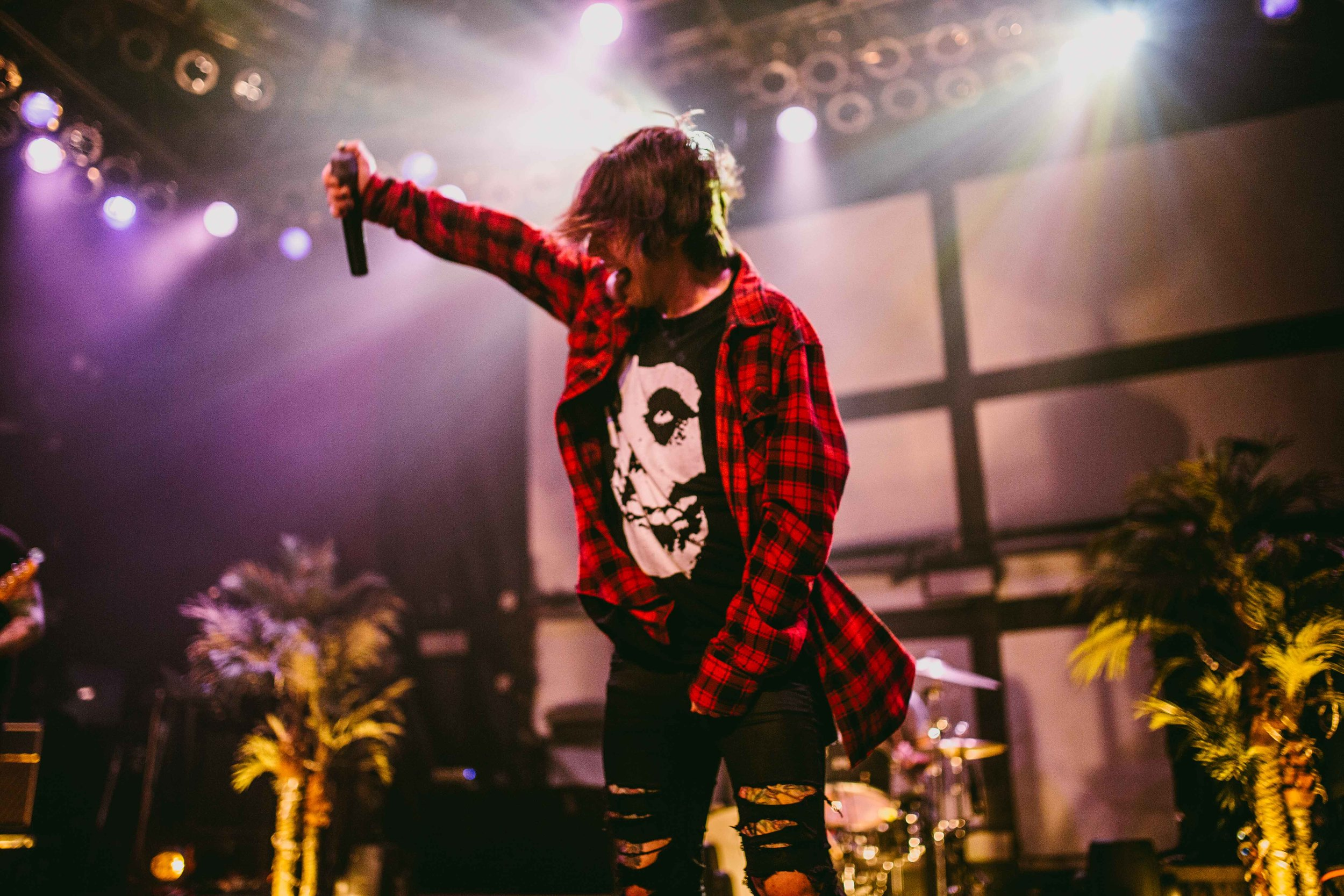 TheReadySet_WakingUpTour-16.jpg