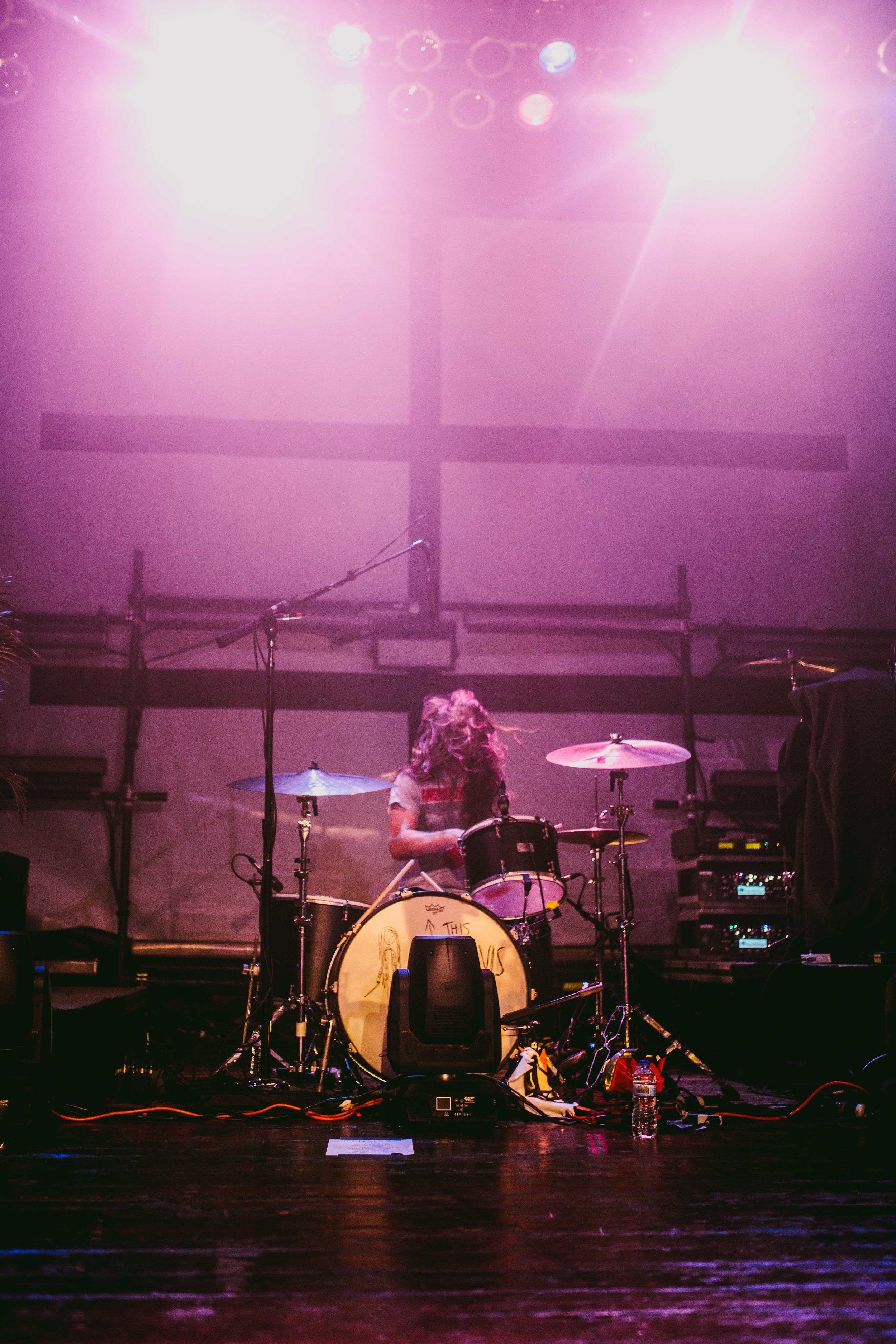 TheReadySet_WakingUpTour-18.jpg