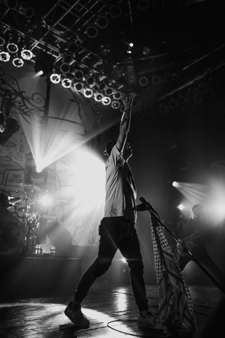 TheUsed_Chicago_5-18-16-2.jpg