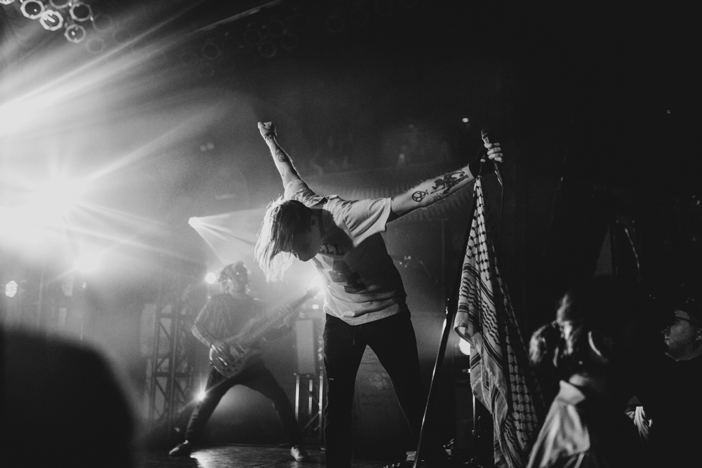 TheUsed_Chicago_5-18-16-1.jpg