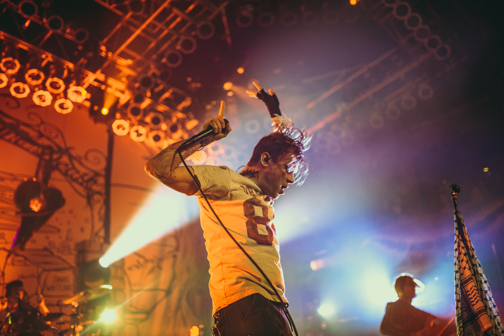 TheUsed_Chicago_5-18-16-3.jpg